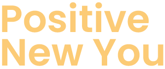 Positive New You